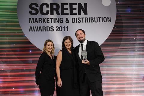 screen_awards_2011_6578